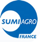 SUMI AGRO France Protection des cultures et Biocides